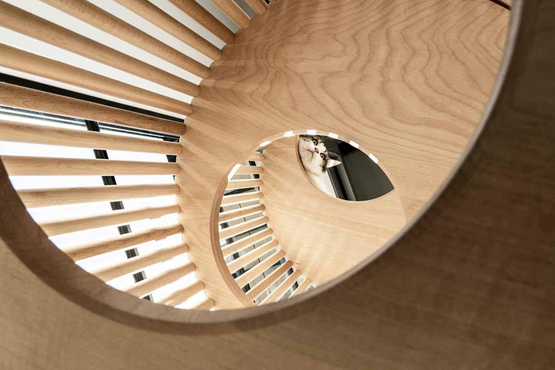 Phong cách thiết kế Nhật Bản - nguồn cảm hứng bất tận -3