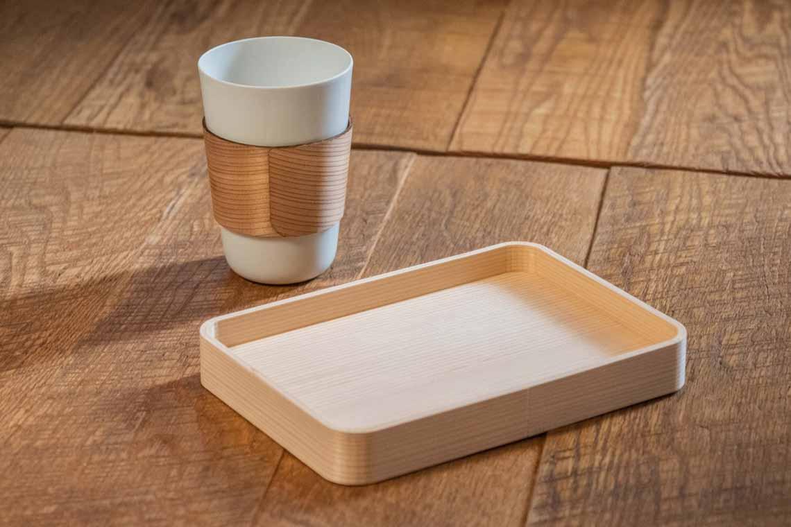 Phong cách thiết kế Nhật Bản - nguồn cảm hứng bất tận -7