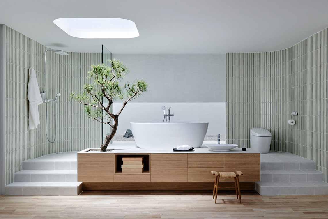 Phong cách thiết kế Nhật Bản - nguồn cảm hứng bất tận -8