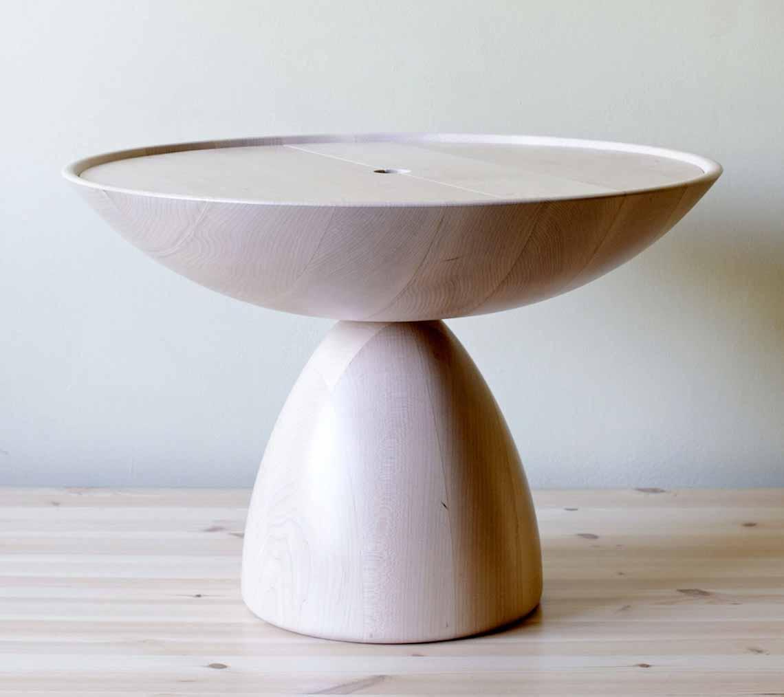 Phong cách thiết kế Nhật Bản - nguồn cảm hứng bất tận -11