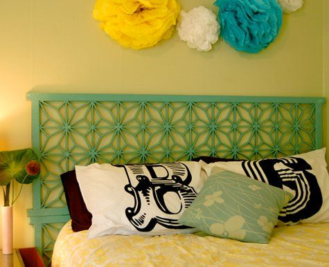 Awesome Headboard Ideas_10