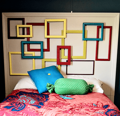 Awesome Headboard Ideas_11
