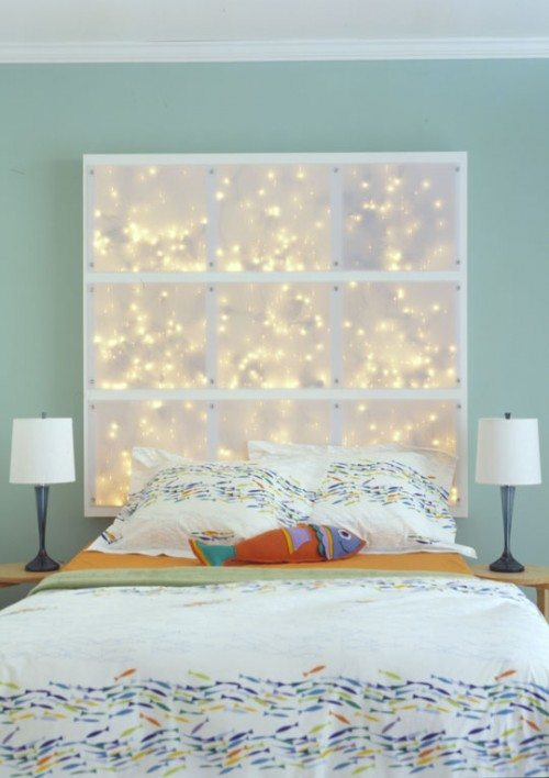 Awesome Headboard Ideas_16