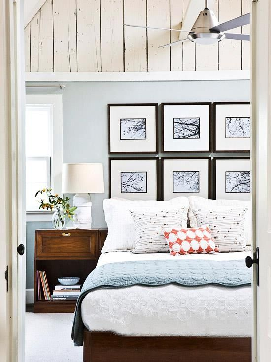 Awesome Headboard Ideas_3