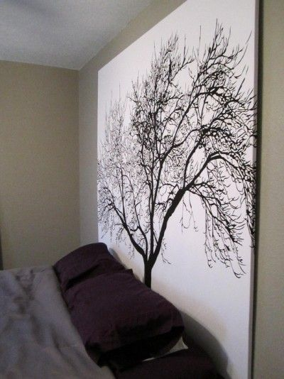 Awesome Headboard Ideas_4