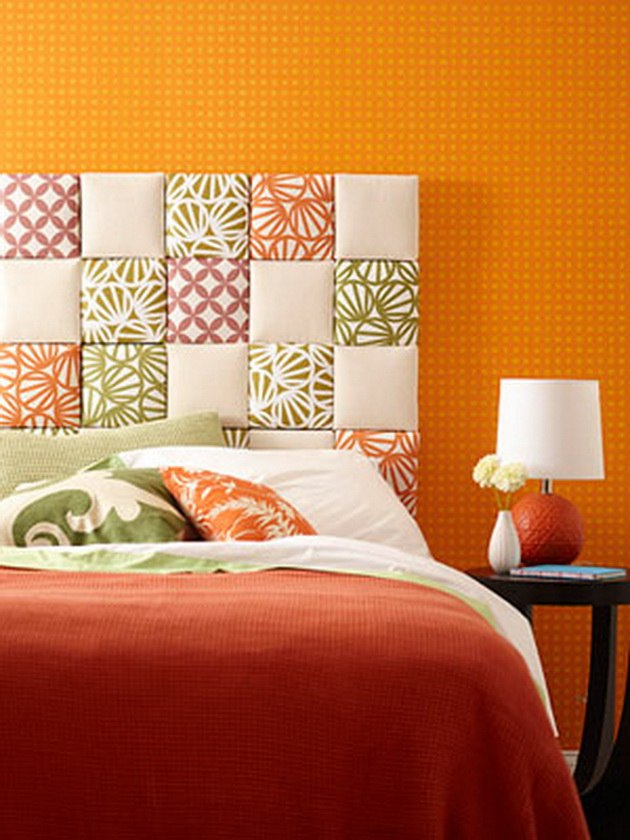 Awesome Headboard Ideas_6