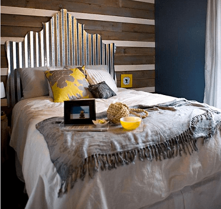 Awesome Headboard Ideas_7