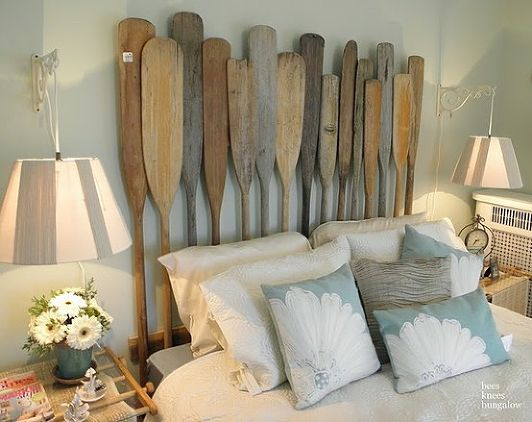 Awesome Headboard Ideas_8