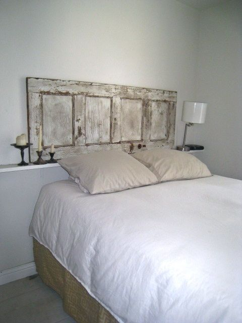 Awesome Headboard Ideas_9