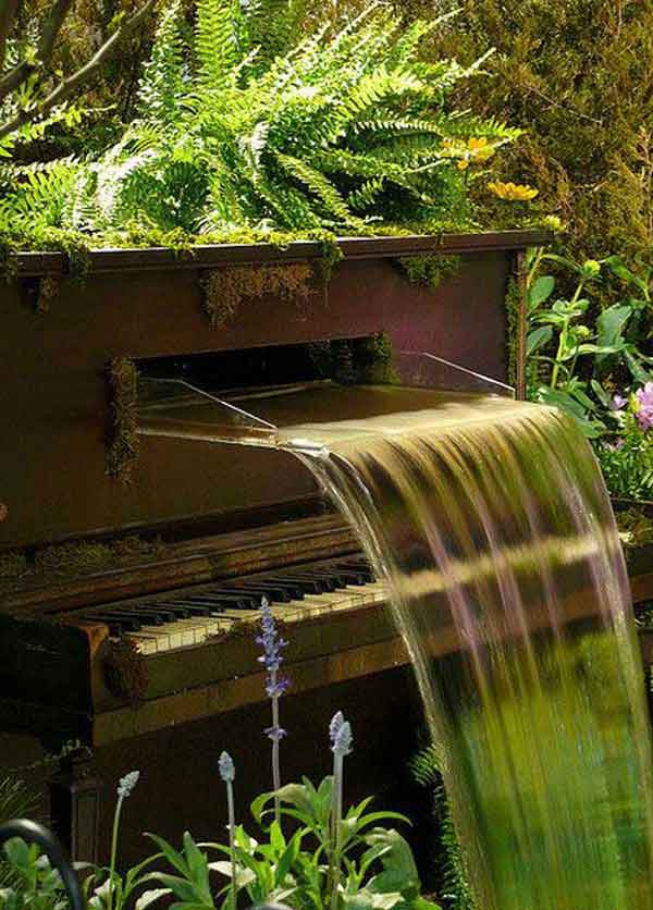 backyard-pond-water-garden-17