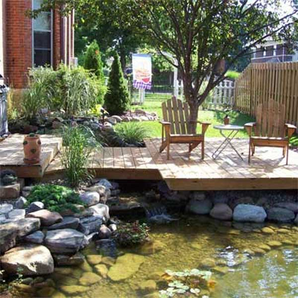 backyard-pond-water-garden-20