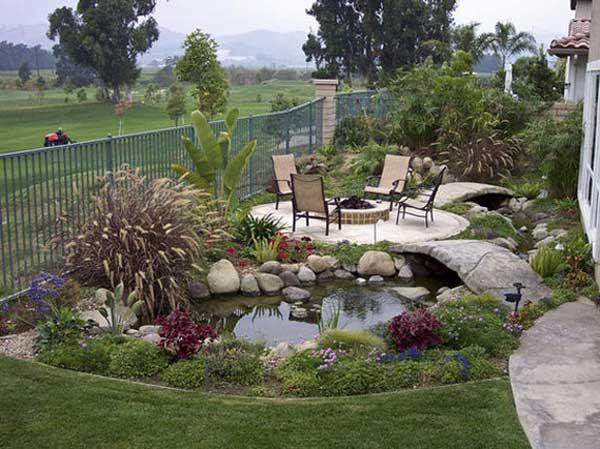 backyard-pond-water-garden-4