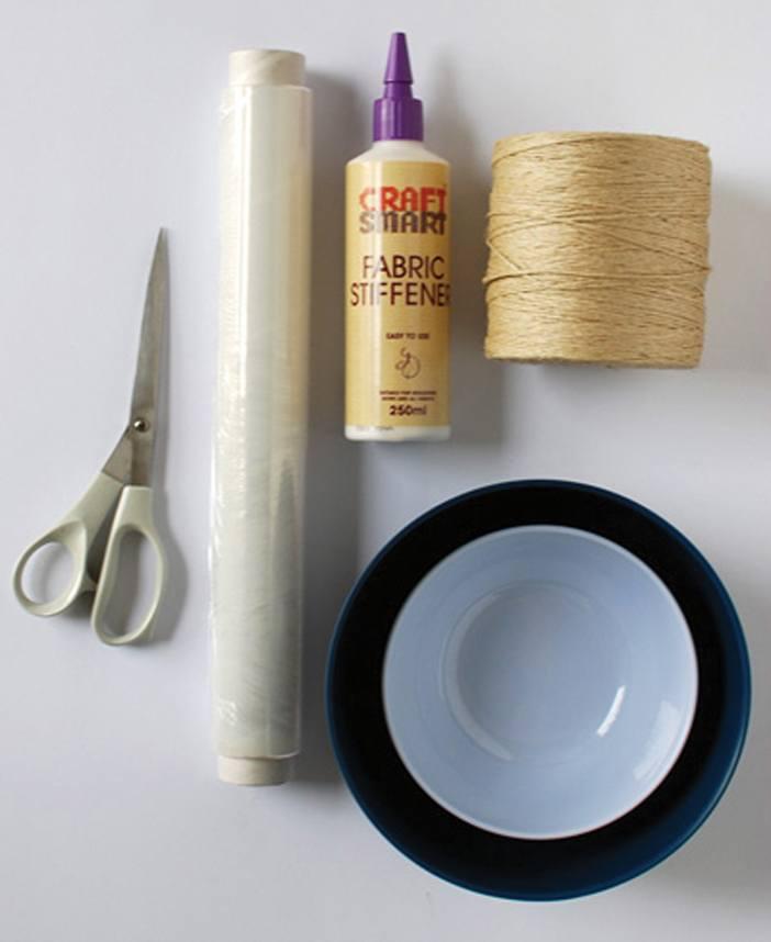 NT217-Housekeeping 011114-DIY 1