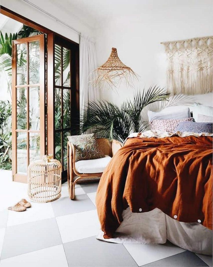 Xu hướng trang trí nội thất năm 2021 mà bạn sẽ muốn áp dụng ngay-4