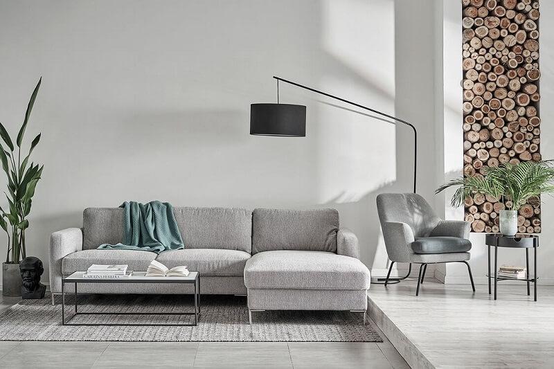 Điểm khác biệt giữa phong cách thiết kế nội thất hiện đại và Scandinavian - 2