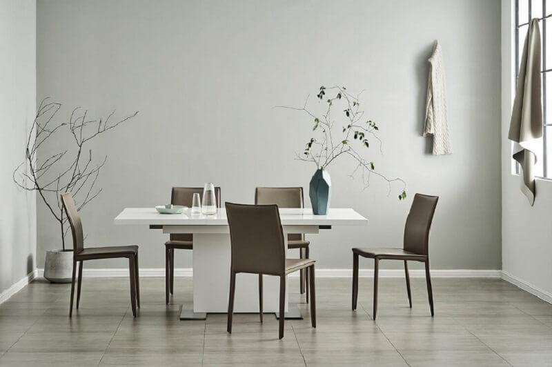 Điểm khác biệt giữa phong cách thiết kế nội thất hiện đại và Scandinavian- 3