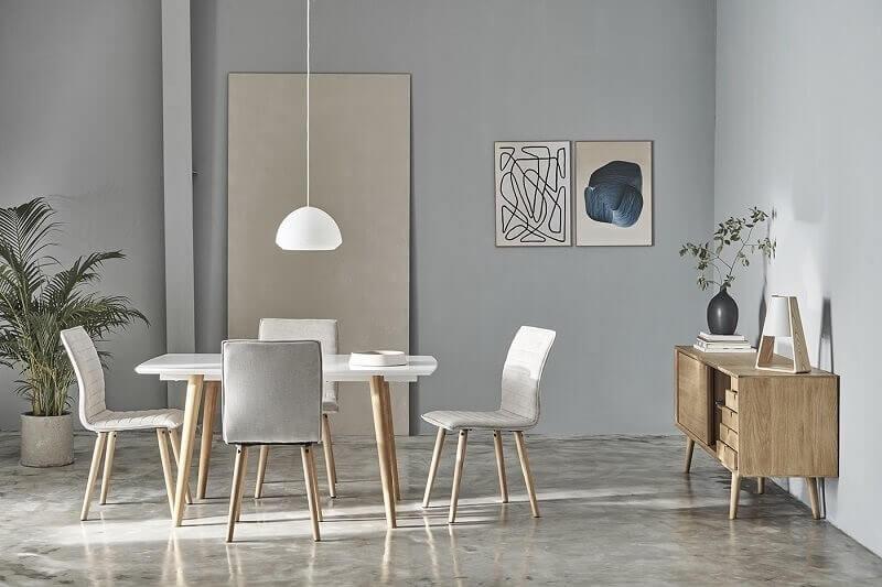 Điểm khác biệt giữa phong cách thiết kế nội thất hiện đại và Scandinavian-7