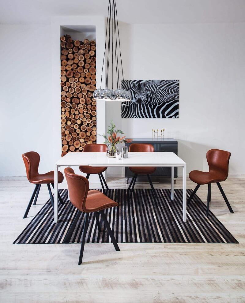 Điểm khác biệt giữa phong cách thiết kế nội thất hiện đại và Scandinavian-9