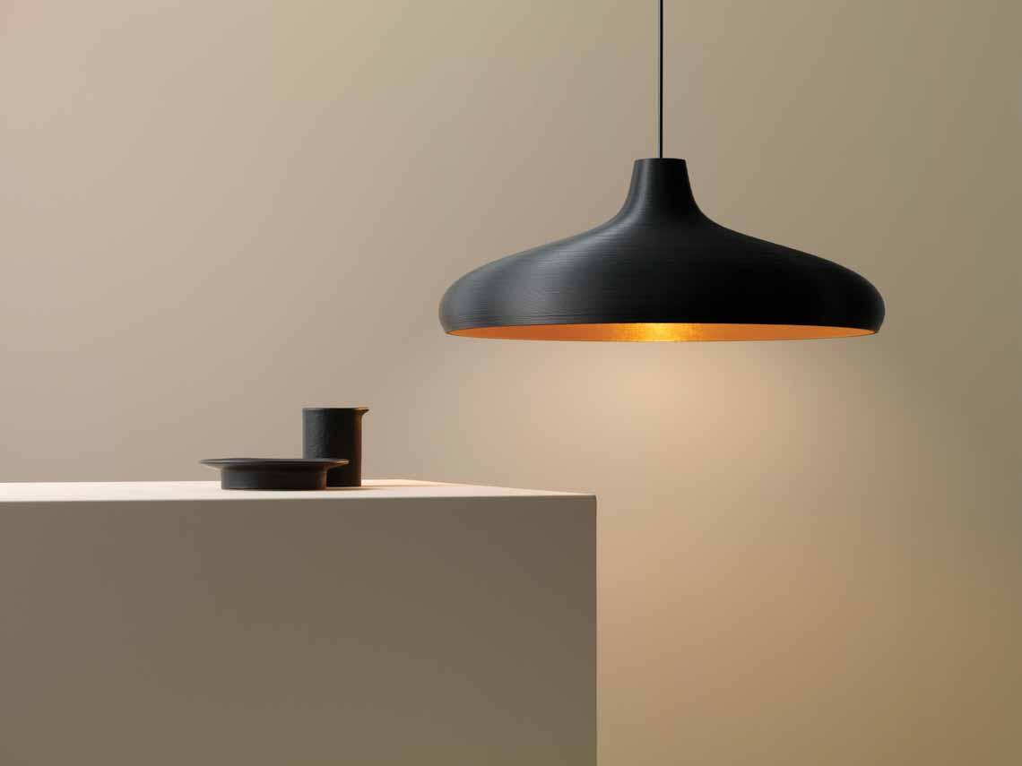 Đèn 3D - Công nghệ cho những sáng tạo không giới hạn - 8