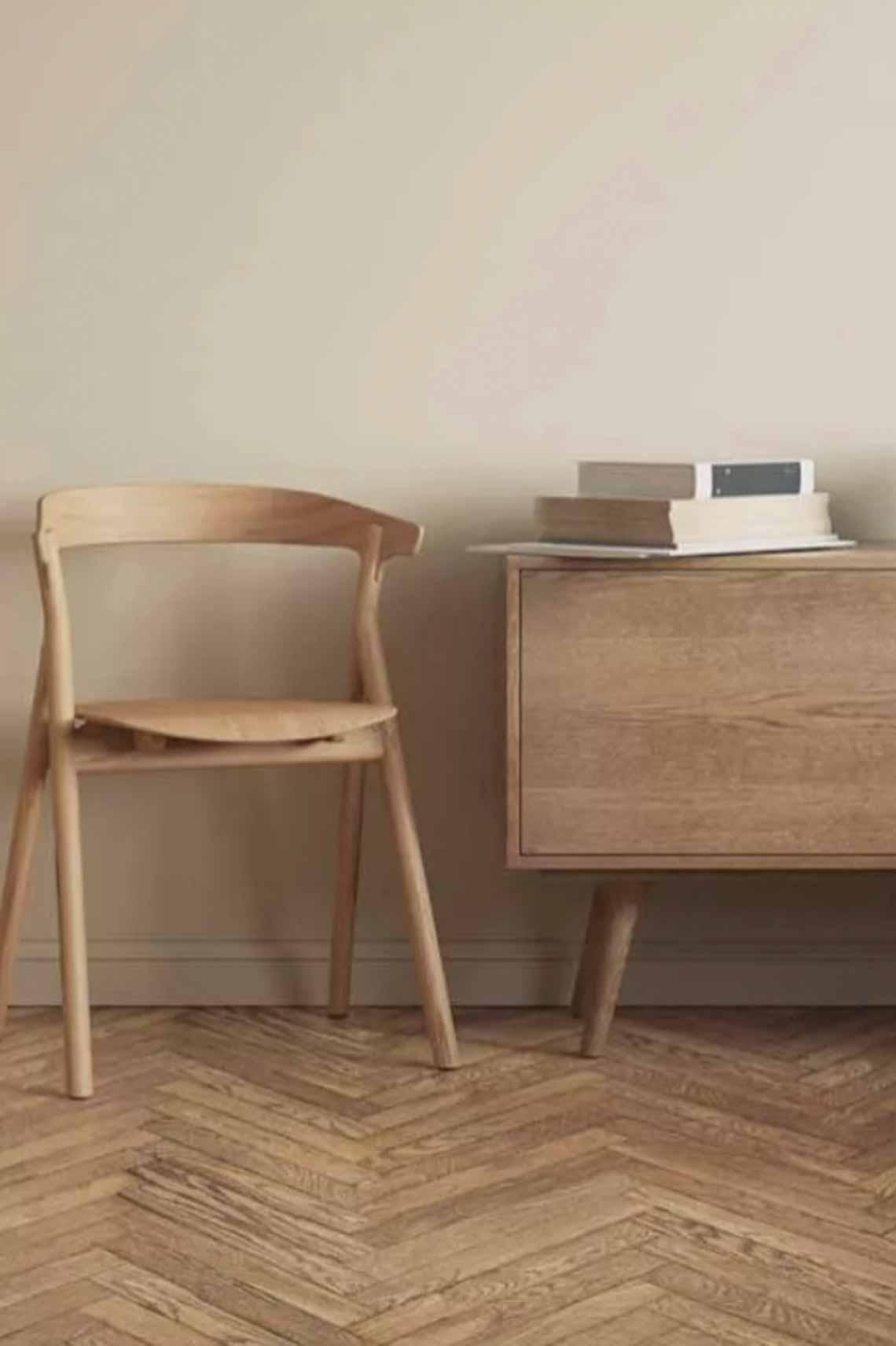 Covid-19 và những xu hướng thiết kế nội thất mới - 2