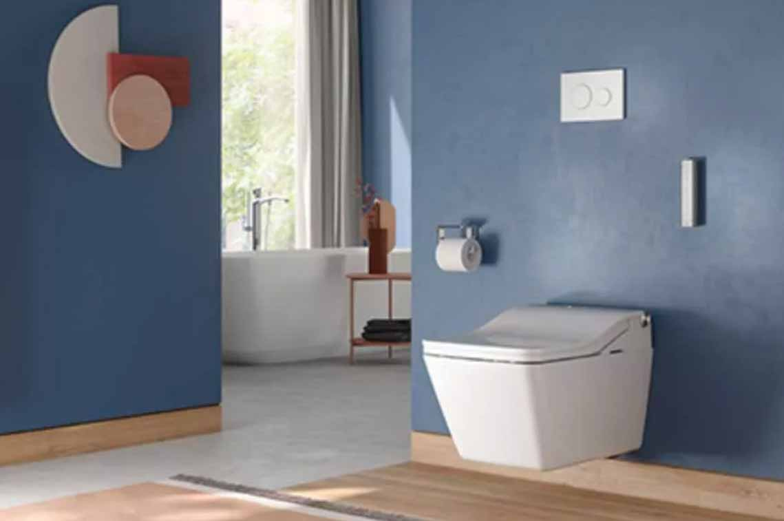 Covid-19 và những xu hướng thiết kế nội thất mới - 3