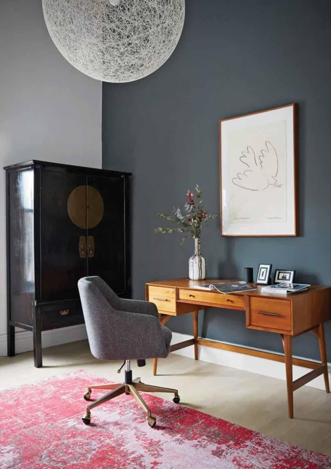 Covid-19 và những xu hướng thiết kế nội thất mới - 10