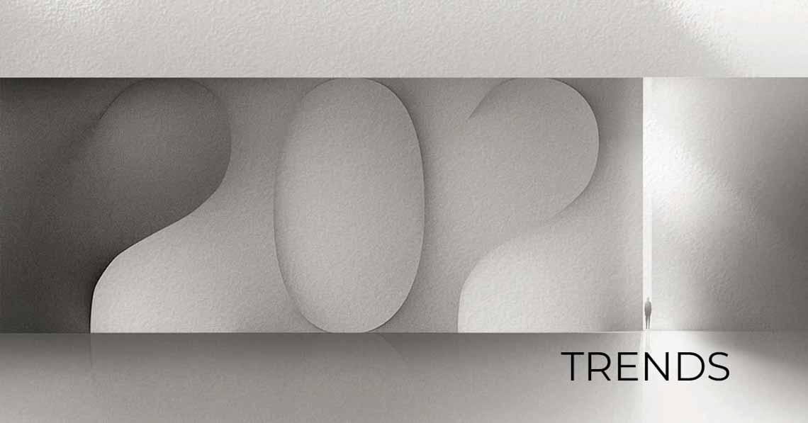 Covid-19 và những xu hướng thiết kế nội thất mới - 17