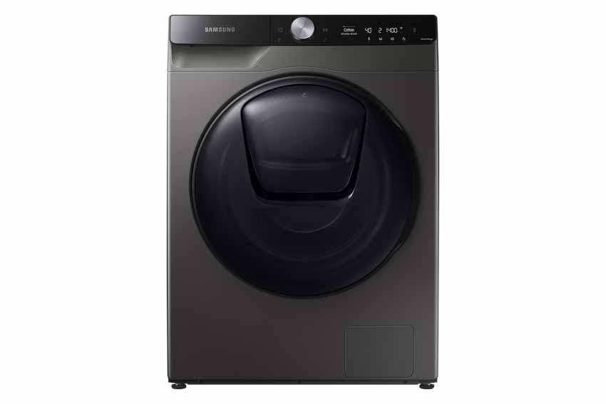 Chính thức ra mắt máy giặt thông minh Samsung AI thế hệ mới - 6