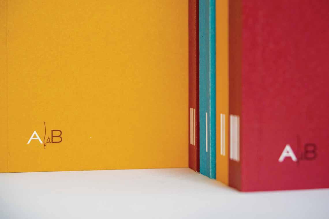 Bộ Sách 30 Của Tho.A: 'Tập trung vào những điều được nói, hơn là người nói' - 8