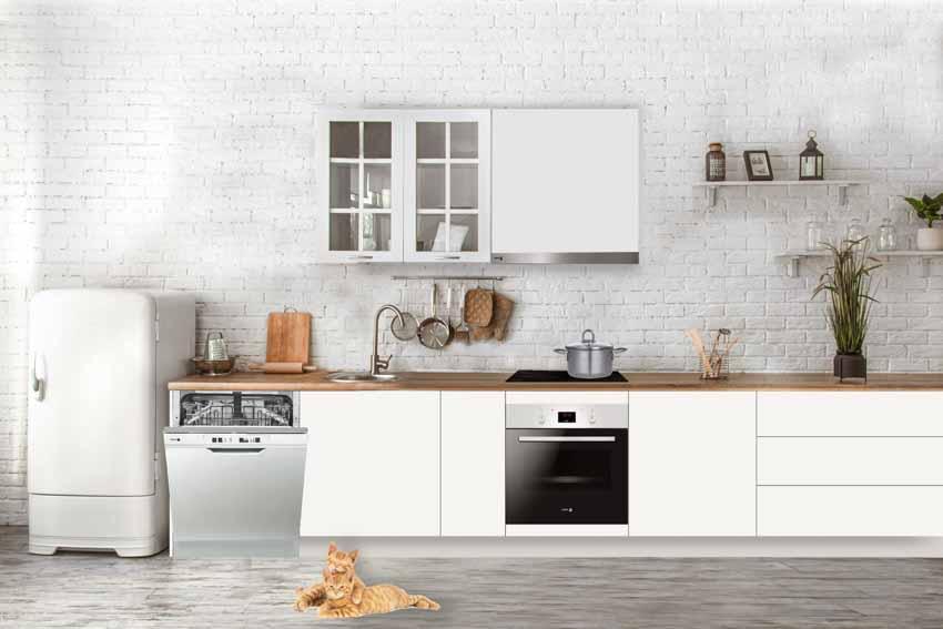 Kitchenism và những đại diện 'hoàn hảo' cho chủ nghĩa yêu bếp - Kitchenism và những đại diện 'hoàn hảo' cho chủ nghĩa yêu bếp - 3