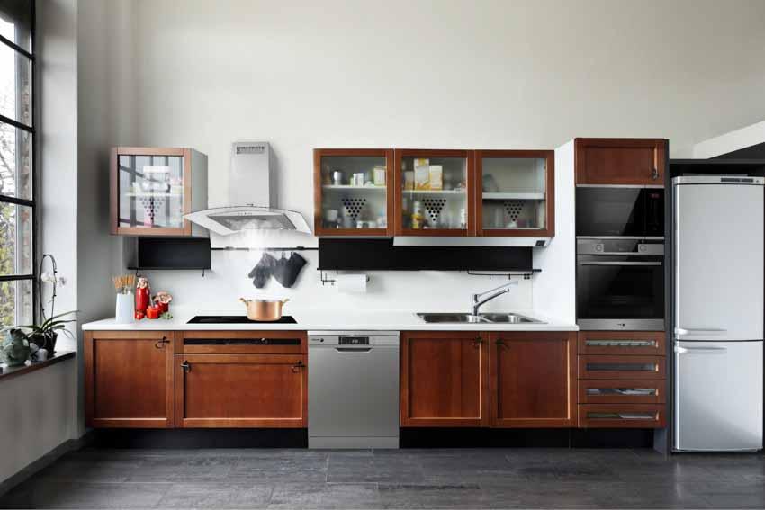 Kitchenism và những đại diện 'hoàn hảo' cho chủ nghĩa yêu bếp - 4