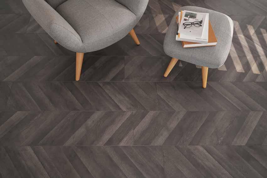 Lắng nghe câu chuyện về Laminate Flooring - 5