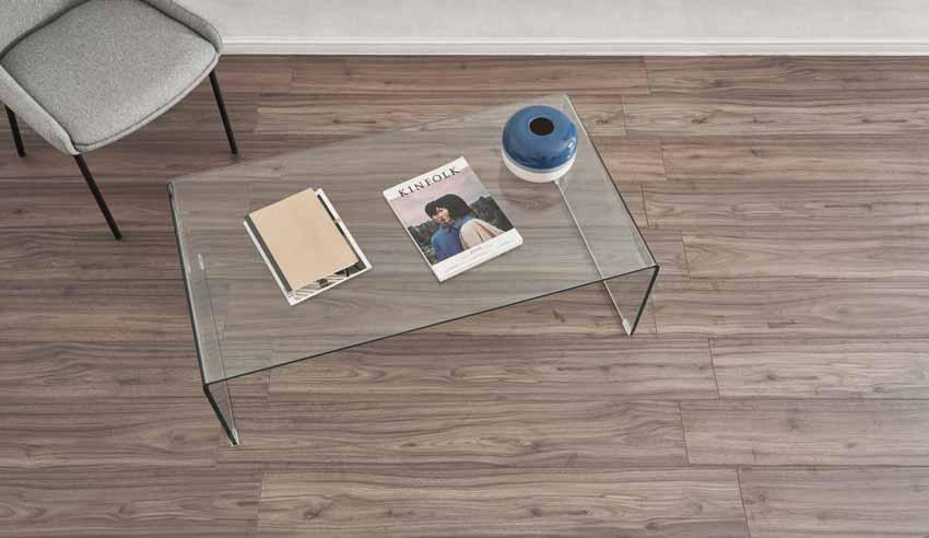 Lắng nghe câu chuyện về Laminate Flooring - 9