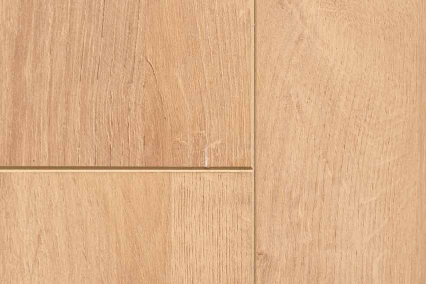Lắng nghe câu chuyện về Laminate Flooring - 13