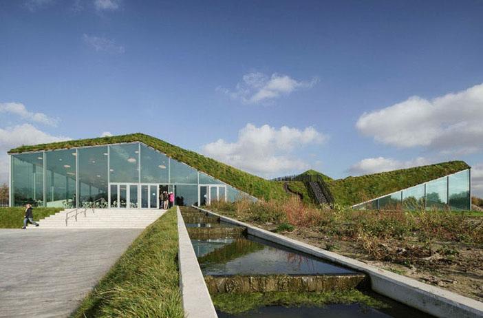 bao-tang-biesbosch-museum-tin-150517-2