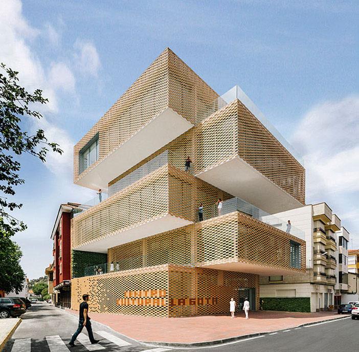 bao-tang-la-gota-cultural-center-and-tobacco-museum-tin-150517