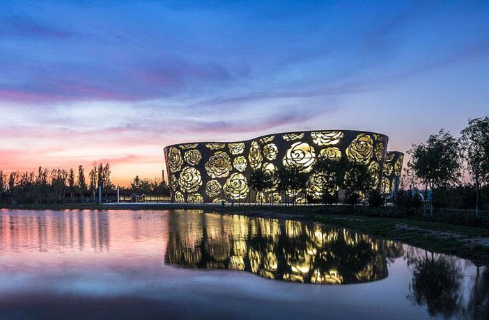 bao-tang-rose-museum-tin-150517