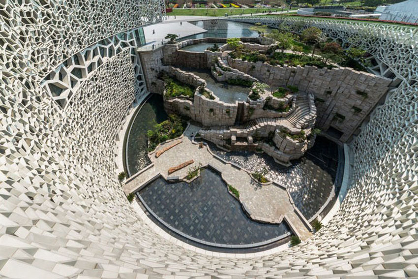 bao-tang-shanghai-natural-history-museum-tin-150517-ok