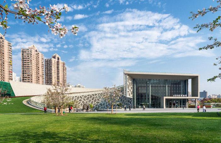 bao-tang-shanghai-natural-history-museum-tin-150517
