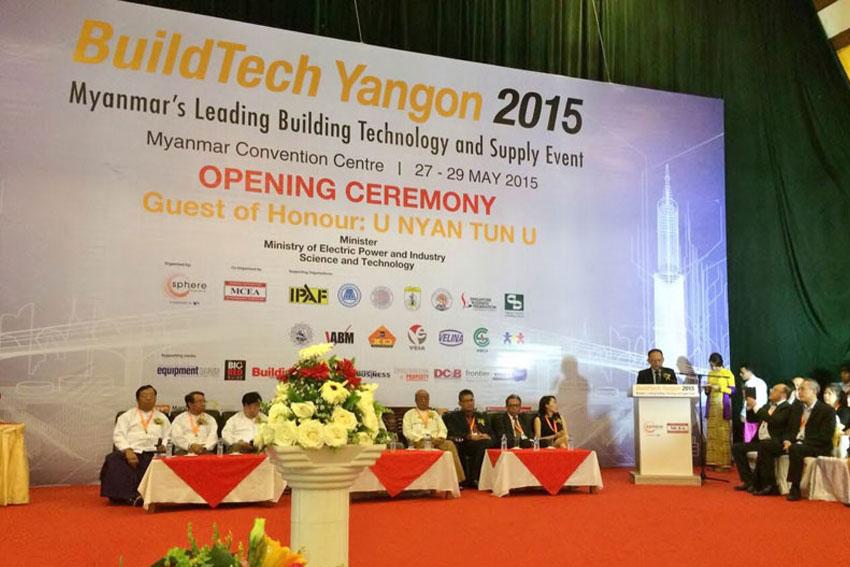 build-tech-yangon-2015-ok