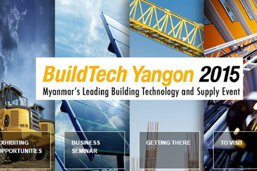buildtech-yangon-2015-nt-2017-ok