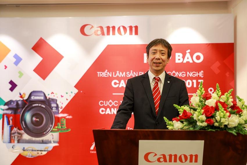Canon-EXPO_tin041017-1