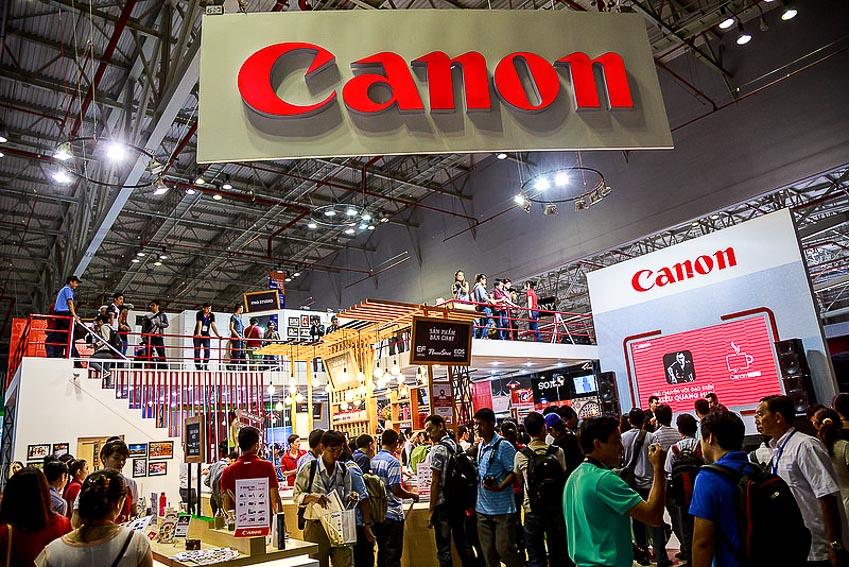 Canon-EXPO_tin041017-3