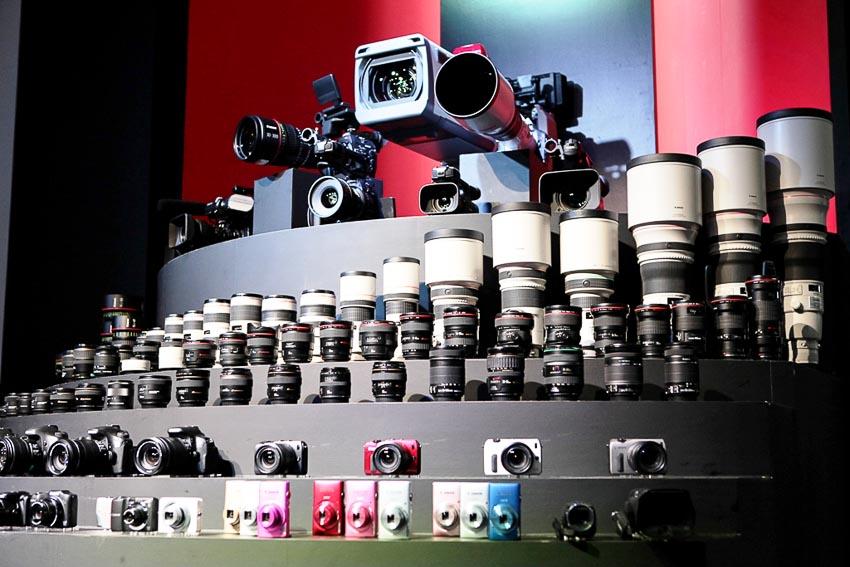 Canon-EXPO_tin041017-5
