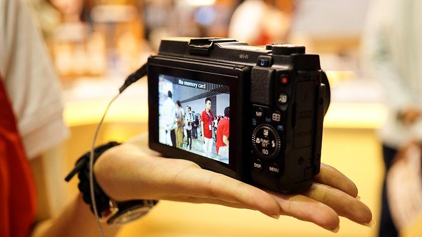 Canon-EXPO_tin041017-6