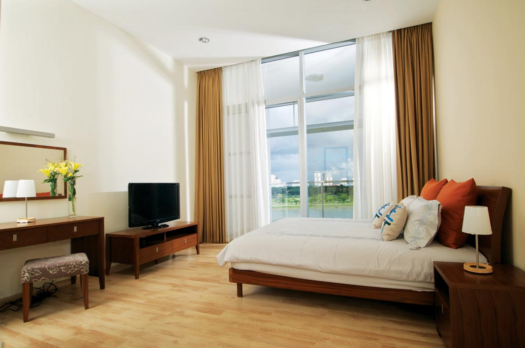 crescent-residence-1-2pn-duan-167-2012-10