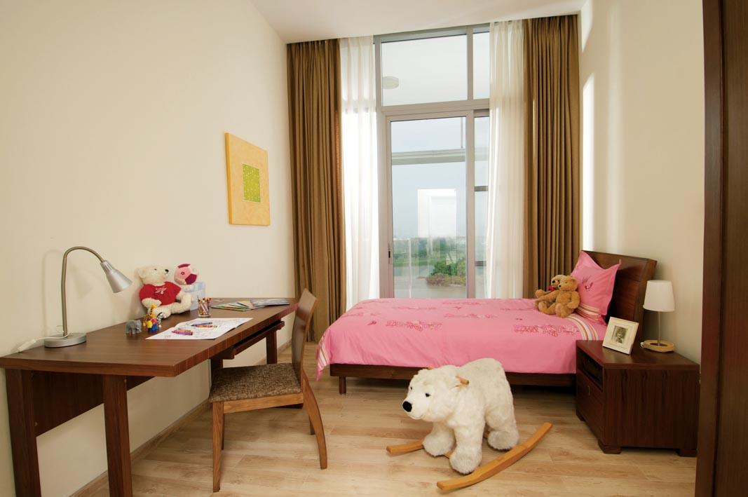 crescent-residence-1-2pn-duan-167-2012-11