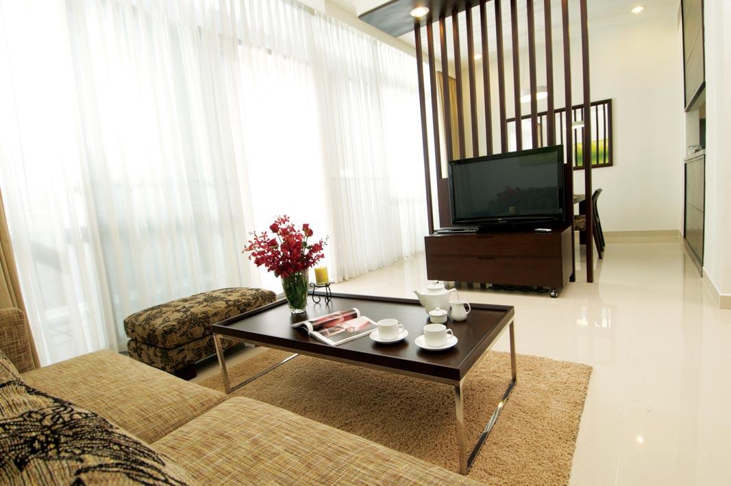 crescent-residence-1-2pn-duan-167-2012-6