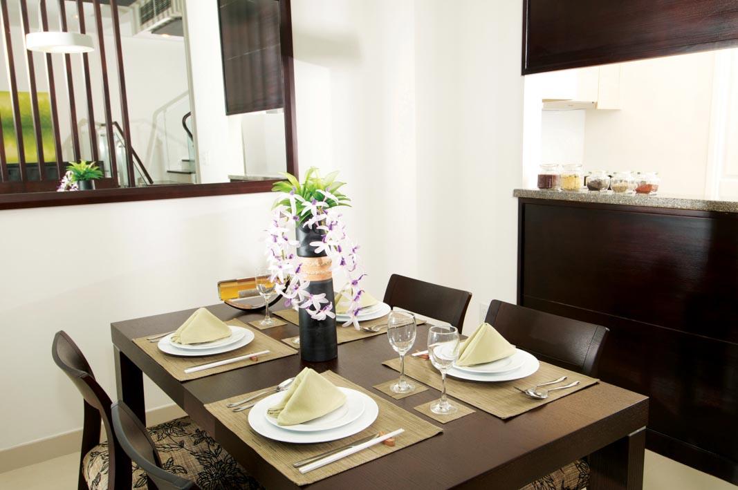 crescent-residence-1-2pn-duan-167-2012-7