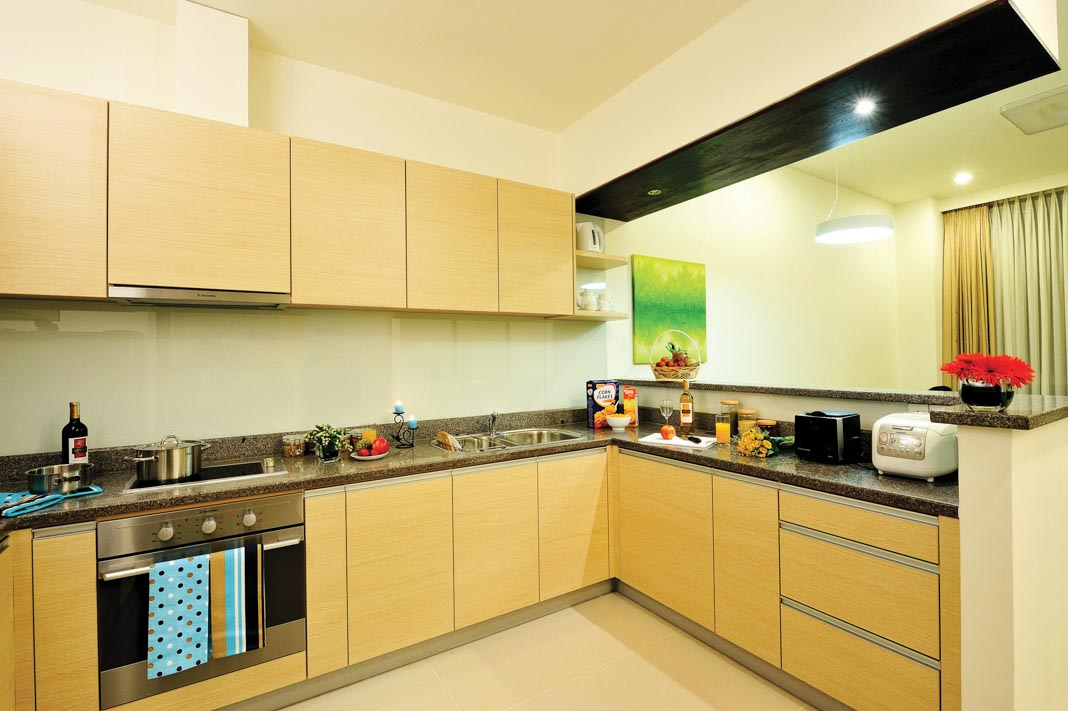 crescent-residence-1-2pn-duan-167-2012-9
